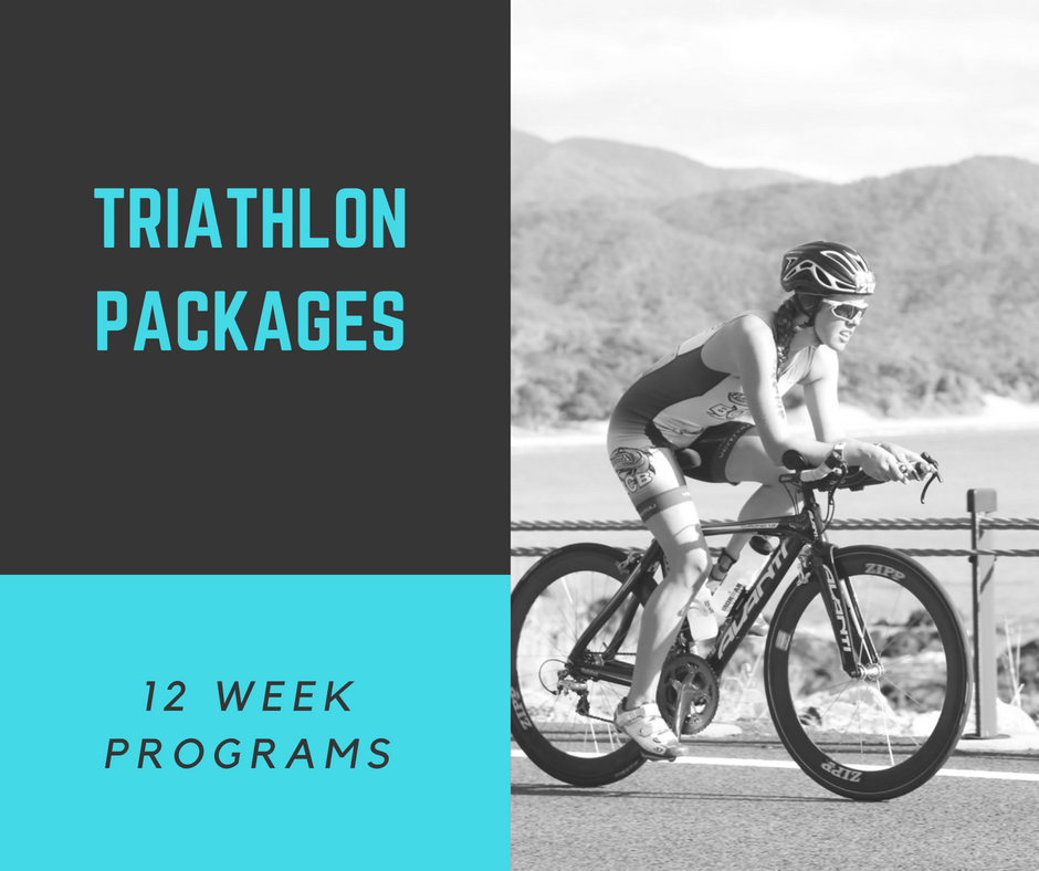 triathlon-packages-4