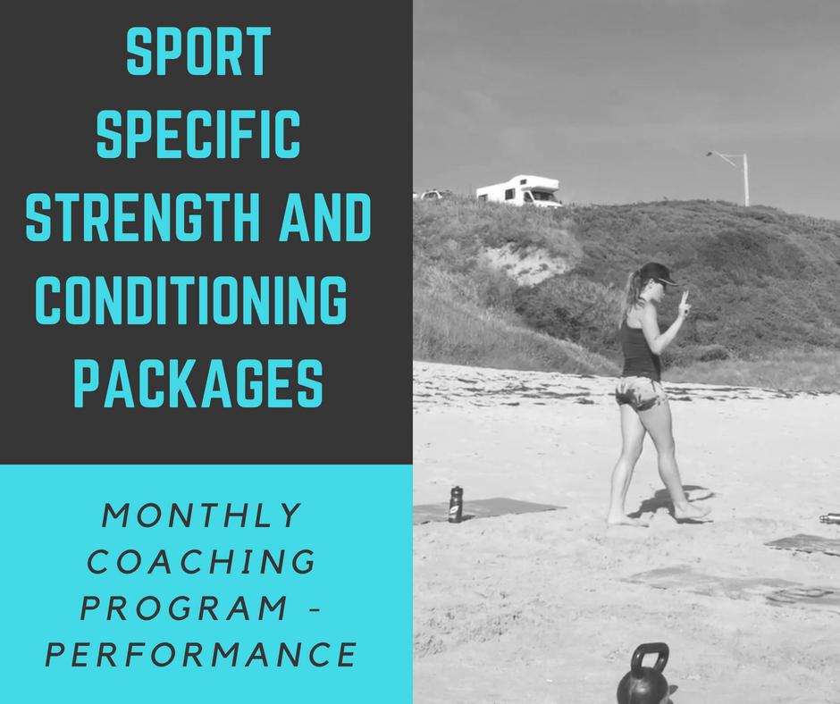 sport-specific-3